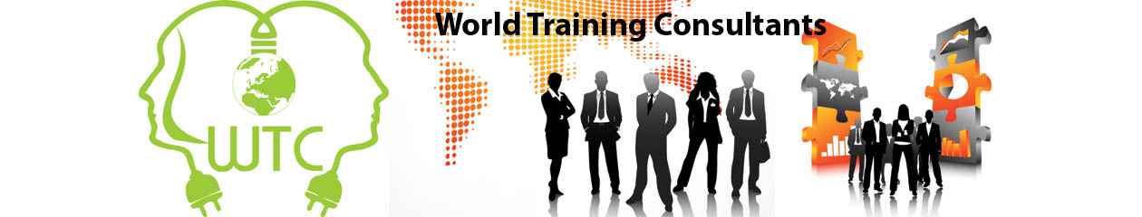 World Training Consultants